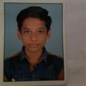 Panchal Hiren Kanaiyalal
