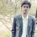 Vijaykumar Metta