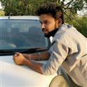 Pranay Likhar