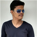 Siva Kumar Kamaraj