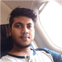 Pritam Ghosh