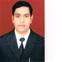 Om Prakash Satyam