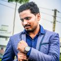 Bellamkonda Vijay Ram