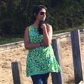Lakshmi Sharayu N
