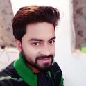 Md Asif Equbal