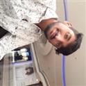 Rafi Shaik