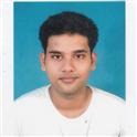Rohon Sarkar