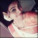 Sruthi Sasidhar