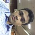 Lohitarko Majumdar