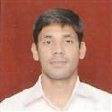 Ravish Umare