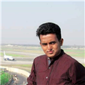 Somnath Panja
