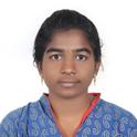 Thammana Divya