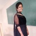 Gunisetti Srujana