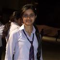 Priya Jha