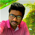 Kancharla Sandeep Sai Kumar