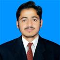 Aqib Masood