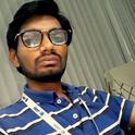 Akshay Subhashrao Gedam
