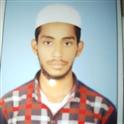 Shaik Ali
