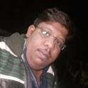 Saptarshi Das Chowdhury