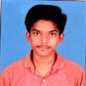 Rayani Harish