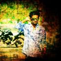Manapuram Santhosh Kumar