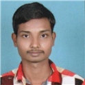 Potthuri Anil Kumar