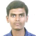 Dwarika Nath Sahu