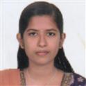 Aswana J Nair