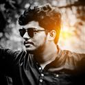 Avinash Ram