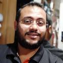 Araib Shumail
