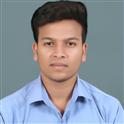 Meraj Kadar Sayyad