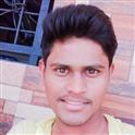 Shreyas Sanjay Korde