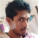 Jai Hind Kumar