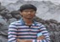 Ankit Sanjay Pathrikar