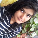 Puja Singh