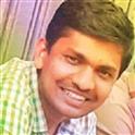 Akash Jivtode