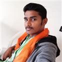 Baraiya Hasmukhbhai