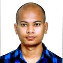 Apurva Rajendra Bomanwar