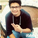 Biren Rajesh Chauhan
