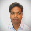 Manish Kumar Chaudhary