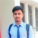 Birajit Kumar Biswas