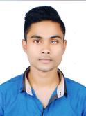 Saurabh Muniraj Bansod