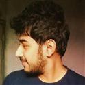 Utsav Das