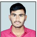 Shivraj Balaji Jadhav