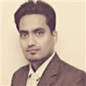 Krupal Prabhakar Pawar