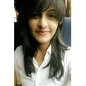 Riya Sarda