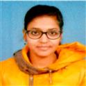 Vidushi Sahay