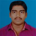 S.R.Siva Renjith