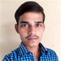 Devesh Modi