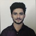 Pawan P Agarkar